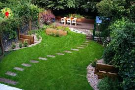 Florida Backyard Landscaping Ideas Florida Backyard Ideas Landscape Ideas Backyard Florida Backyard