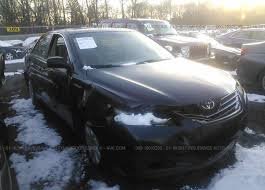 2009 toyota camry black 4t1bb46k69u065472 mv 907a black toyota camry at medford ny on