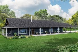 farmhouse plans wrap around porch appealing architectures farmhouse plans wrap around porches