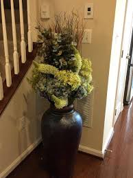 floor vases home decor tall floor vases home decor house a image result for how to decor a