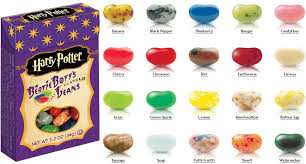 where to buy harry potter candy file harry potter candy bertie bott s every flavor beans jpg