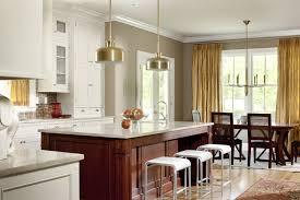 kitchen interior designer interior designer riviera