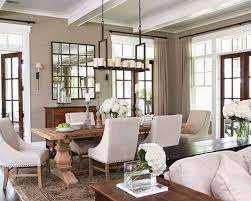 Modern French Country Decorating Ideas Country French Decorating - French modern interior design