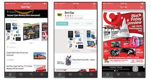 target black friday buster black friday app door busters deals ads cyber monday coupons