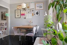 Ideas For Apartment Walls Apartment Wall Decorating Ideas Amazing Ideas For Apartment Walls