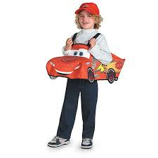Walmart Halloween Costumes Toddler Cars Toddler Halloween Costume Walmart