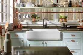 lewis kitchen furniture cosentino usa a tiny home kitchen by lewis
