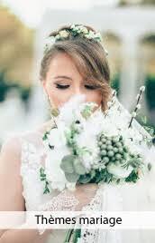 thã mes mariage dragées mariage deco mariage original decoration pas cher