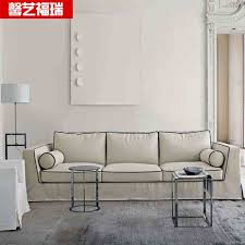 chambres d hotes finist鑽e sud 143 best 家具 images on chairs lounge chairs and wood