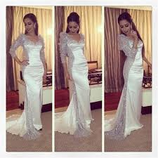 popular dubai dresses shop buy cheap dubai dresses shop lots from