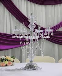direct lighting coupon code lighting chandelier wallhting mounted chandeliers astounding
