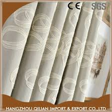 fancy embroidery curtains fancy embroidery curtains suppliers and