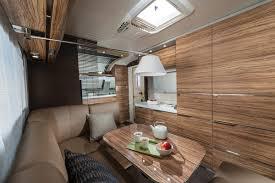 Adria Floor Plan 2016 Adria Astella 613 Hp Rio Grande Caravan