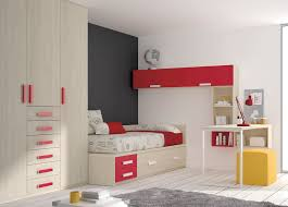 unisex children s bedroom furniture set white touch 14 ros 1 unisex children s bedroom furniture set white touch 14