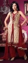 Pink Colour Combination Dresses by 16 Best Indian Wear Images On Pinterest Indian Dresses Indian