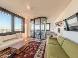 ferienwohnung wien 2 schlafzimmer ferienwohnung wien für 2 6 personen mit 2 schlafzimmern fewo