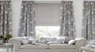 curtains and blinds in dubai list of curtains and blinds in