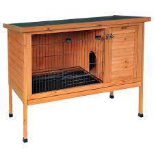 Petsmart Hamster Cages Large Rabbit Hutch 461 Prevue Pet Products