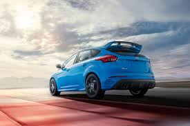blue subaru hatchback 2017 ford focus sedan u0026 hatchback designed to inspire ford com