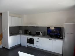 star residence 1 and 2 2 new apartments sleep 6 8 located in an