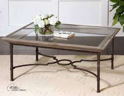 Glass Top Coffee Table With Metal Base Picture Collection Metal Legs For Coffee Table All Can Download
