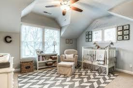 Nursery Room Area Rugs Sheepskin Rug For Baby Room Designs Nursery Rugs 1 Carum
