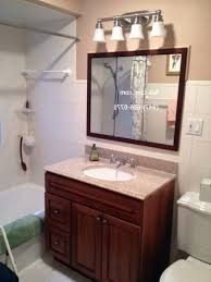unique replacement mirrors for bathroom vanity 40 about remodel