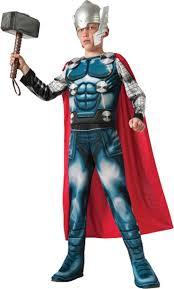 40 best super hero action hero kids halloween costumes 4 10