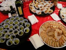 pastries archives cait plus ate