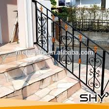 Metal Handrail Lowes Lowes Porch Railings Lowes Porch Railings Suppliers And