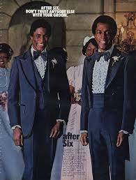 80s prom men flashback retro ruffled shirts black tie