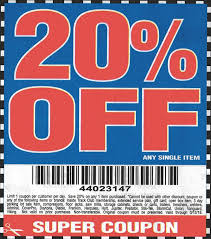 black friday harbor freight deal 2016 harbor freight 20 off coupon code tool rank com