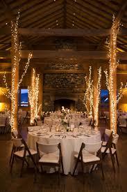 best 25 wedding lighting ideas on pinterest outdoor wedding