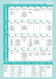 weekly family meal planner template about to board the i quit sugar train for the 8 week program about to board the i quit sugar train for the 8 week program plus weekly menu planner template for free downloading miss marzipan
