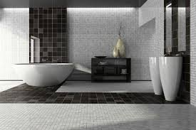 bathroom feature tiles ideas bathroom tile design ideas get inspired by photos of bathroom