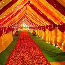 indian wedding decoration ideas wedding decor tents furniture tent lounge spicy indian