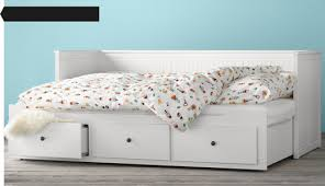 twin bed u0026 single bed ikea