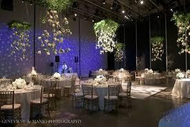 massachusetts weddings 343 best massachusetts weddings images on