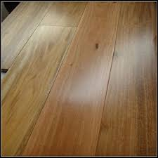 Engineered Hardwood Flooring Manufacturers Spotted Gum Engineered Hardwood Flooring Manufacturers Spotted Gum