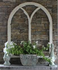Arch Windows Decor Repurposed Arch Window Arches Pinterest Repurposed And Window