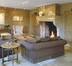 large sandstone fireplaces by artisan fireplace design