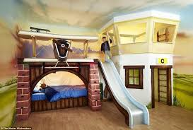 kids bedroom ideas kids bedroom ideas houzz design ideas rogersville us