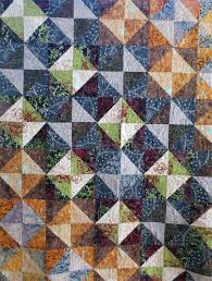 Patterns For Duvet Covers Earth Tone Duvet Covers Addisons Star Wall Or Table Quilt Pattern