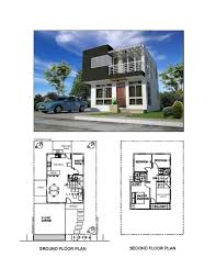 solid pattern home builder corp home builders home and