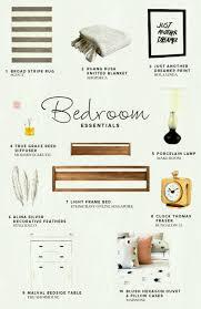 bedroom essentials name of things in bathroom bedroom necessities teenage girl ideas