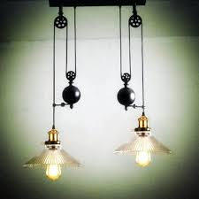 Glass Blown Pendant Lights Glass Blown Pendant Lights Melbourne Best Light Ideas On Kitchen