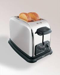 Bread Toaster Hamilton Beach 2 Slice Toaster At Menards
