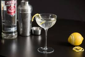 vodka martini james bond how to make a vodka martini jpg
