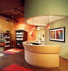 Day Spa Design Ideas 26 Best Salon Design Images On Pinterest Salon Ideas Beauty