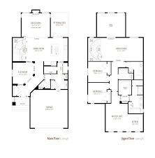 morrison homes floor plans calgary house style ideas morrison homes floor plans calgary